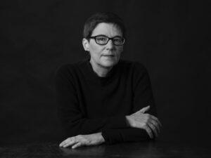 Ursula Meyer